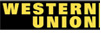 Western Union Poker Sites