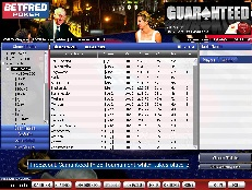 Poker linux download