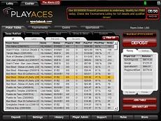 SportsBook Poker Review
